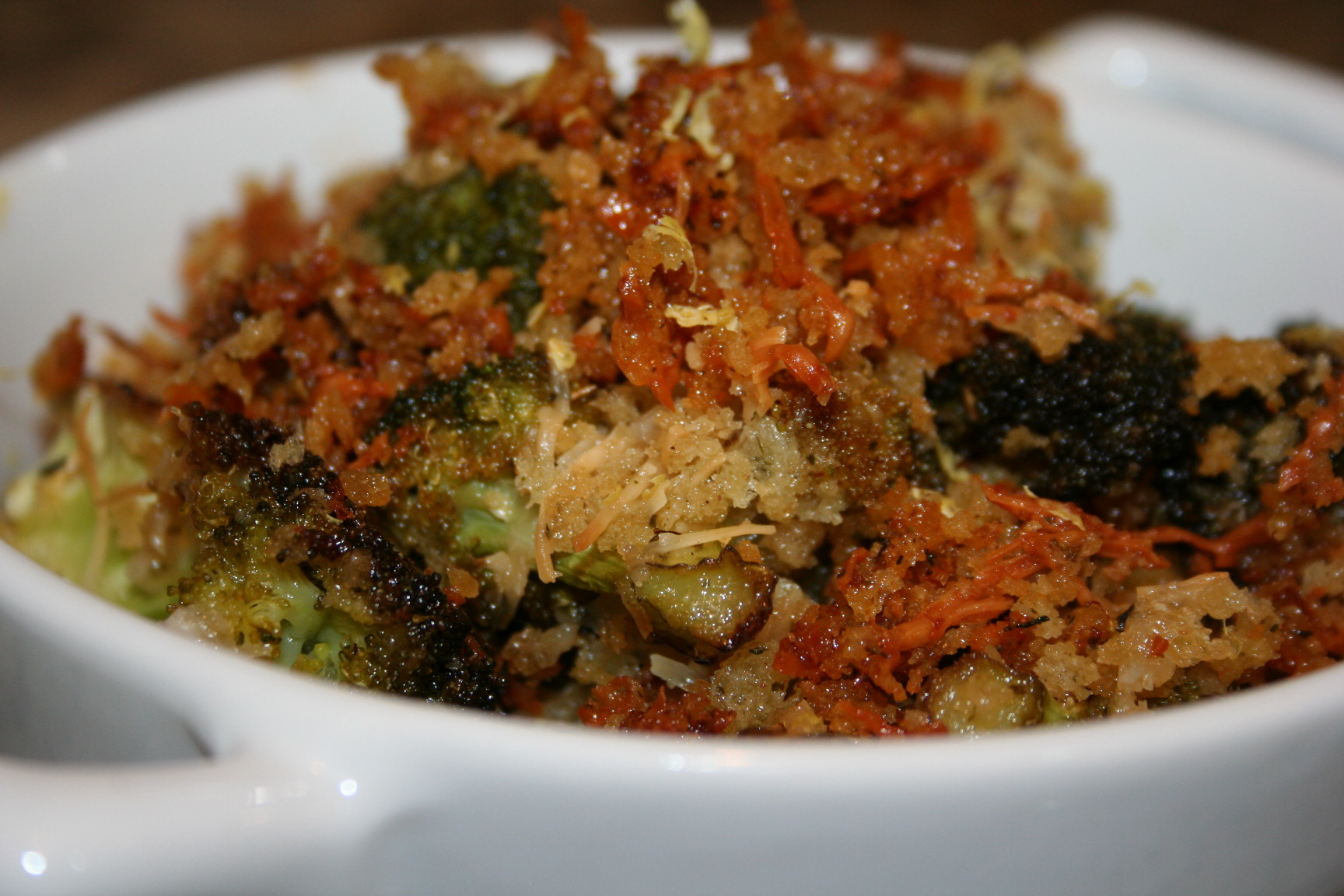 crispy-broccoli